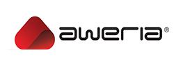 Aweria_logo