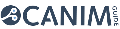 Canim_logo_blue