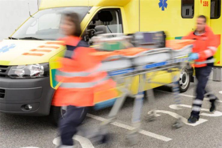 aweria_ambulans