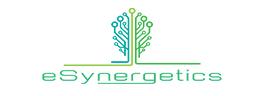 eSynergetics