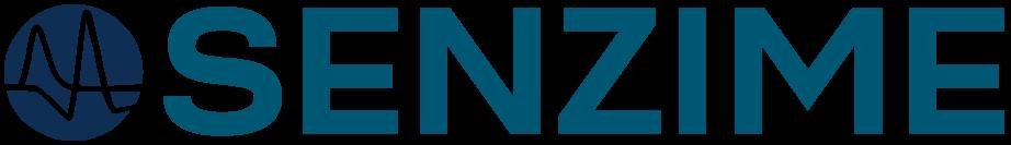 Senzime_logo