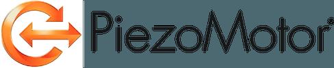 site-logo-retina