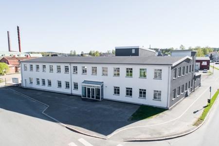 200402 Emilshus kontor
